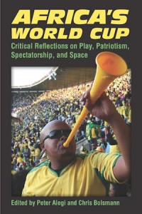 AfricasWorldCup_Cover 2