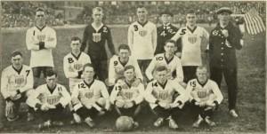 USMNT-1916b