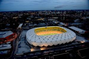 By Brazilian Government - Portal da Copa - Atribuição 3.0 Brasil