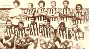 2015.04-Rio-Negro-no-Campeonato-Brasileiro-de-1973-2 copy