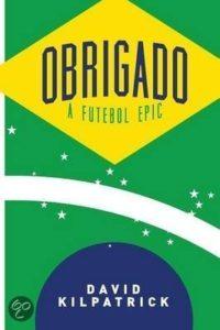 obrigado_bookcover