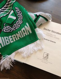 HIbs_Scarf_Socrates_by_Downie